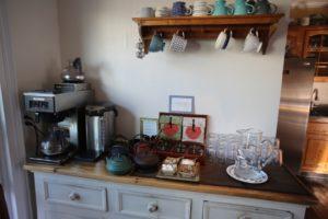 Carpe Diem Guesthouse