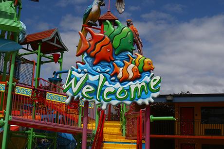 Coco Key Resort Orlando