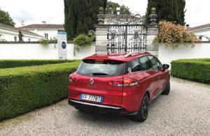 Renault Cliodiesel