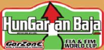 www.hungarianbaja.com