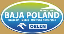 www.bajapoland.eu
