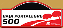 www.bajaportalegre500.com