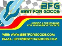 www.bestforgoods.com