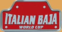 www.italianbaja.com