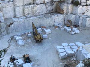 4x4Fest Carrara