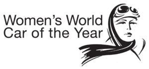 womens-world-car