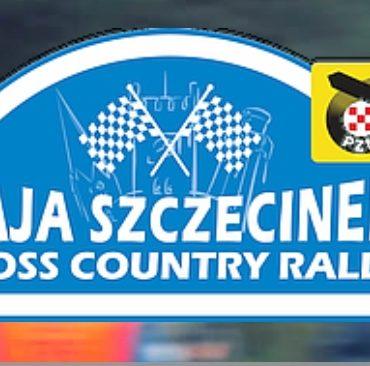 Baja Szczecinek