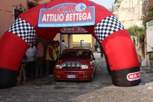 Coppa Bettega
