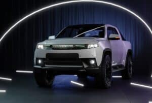 Ecopower Automotive